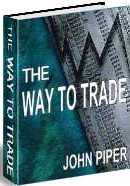 The Way To Trade ebook